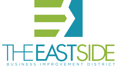 The East Side Logo