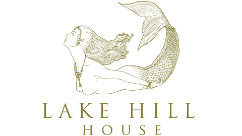 Lakehill House Logo