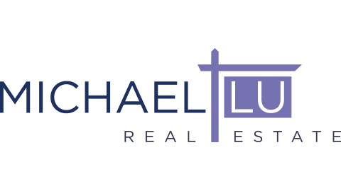 Michael Lu Real Estate Logo