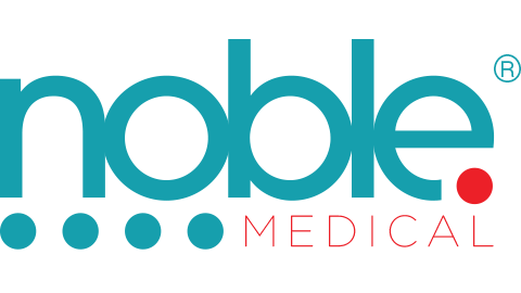 Noble Medical Logo