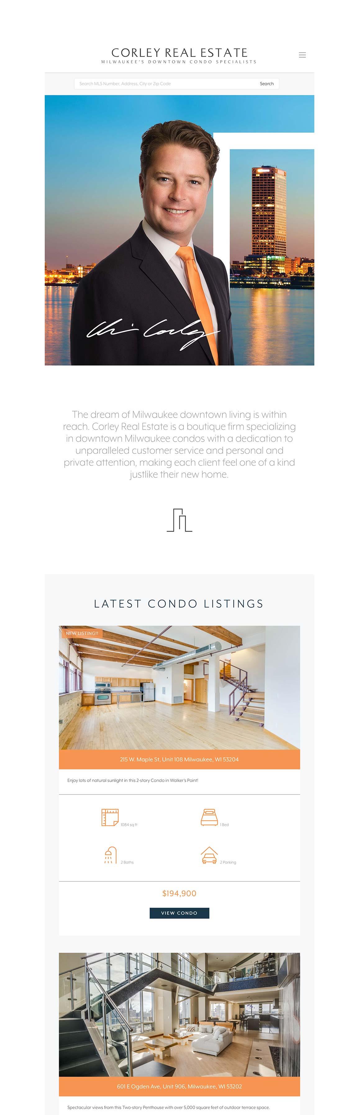 Cool Rockstar Design Website Design Graphic Design Agency Home Interior And Landscaping Spoatsignezvosmurscom