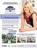 Susanne Powers Real Estate